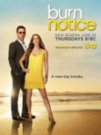 Burn Notice- Seriesaddict